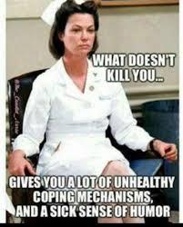 picture of nurse